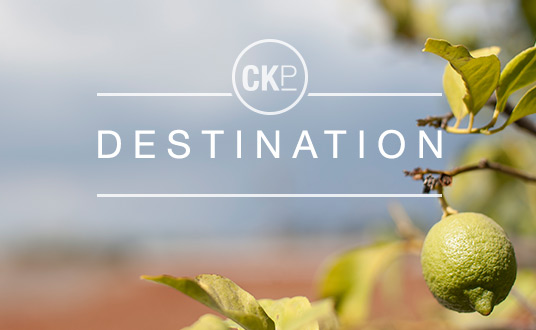 Destination Weddings - Charlotte Knee Photography