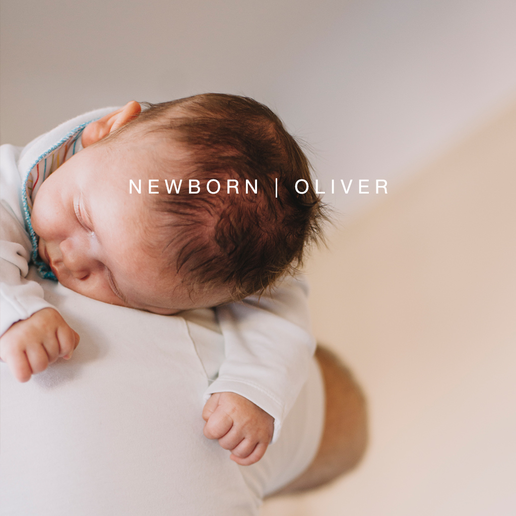 Newborn Photography Thumbnail Link Charlotte Knee Photography