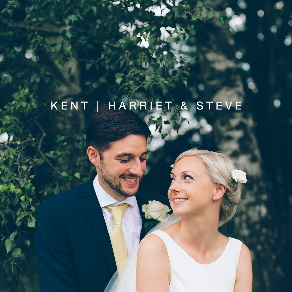 Kent Couple UK Wedding Thumbnail Link Charlotte Knee Photography